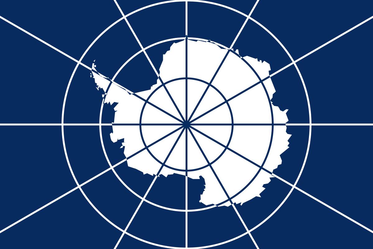Antartica_flag