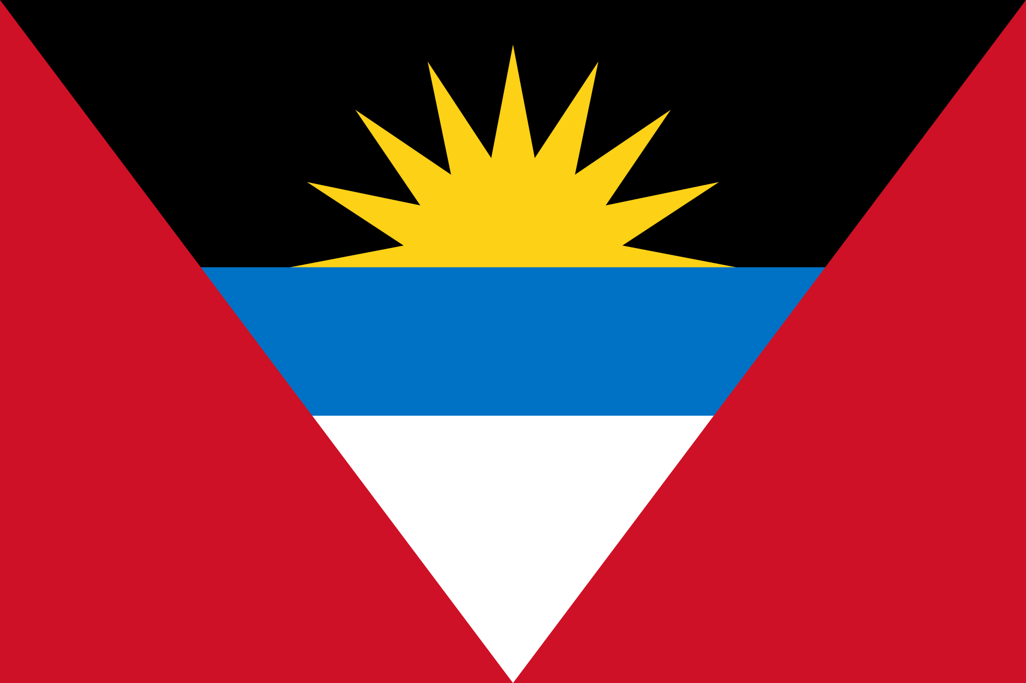 Antigua_e_Barbuda_flag