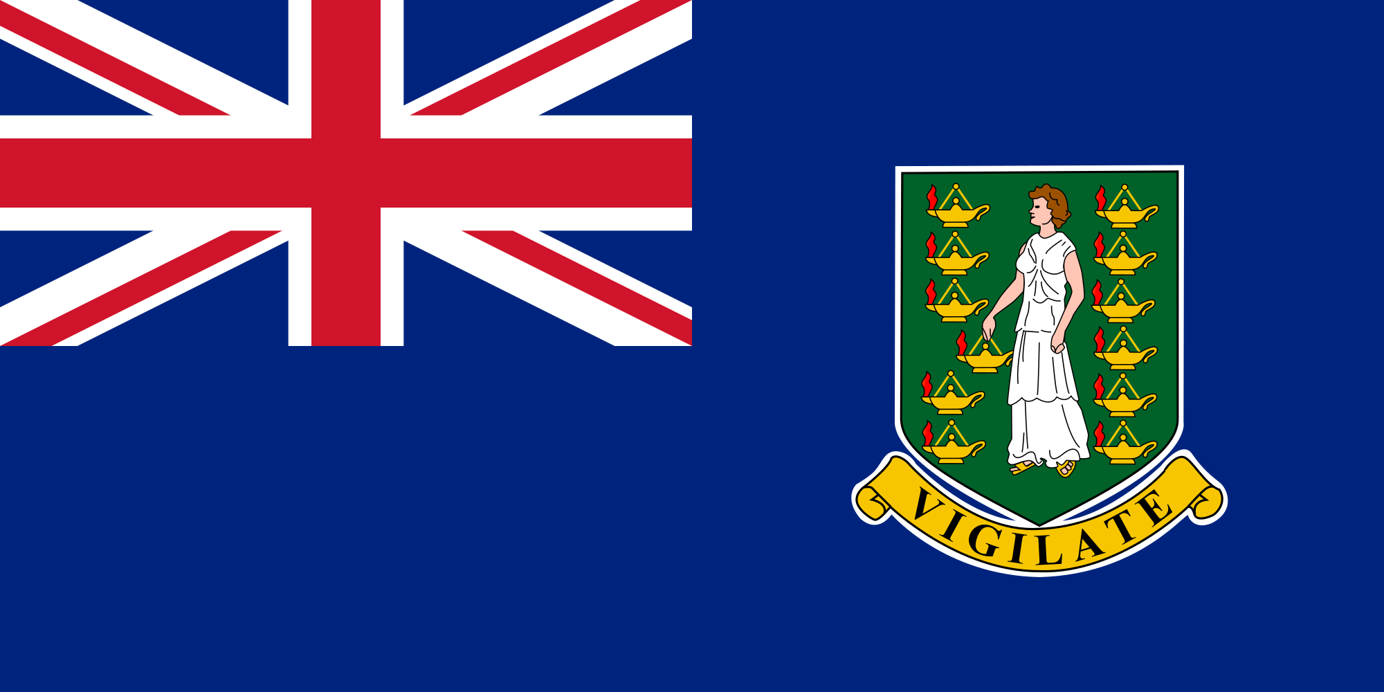 British_Virgin_Islands_flag