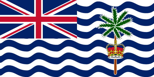 British_indian_Ocena_Territory_flag