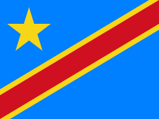 Congo_Democratic_Republic_flag