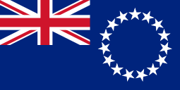 Cook_Islands_flag