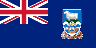Falkland_Islands_flag