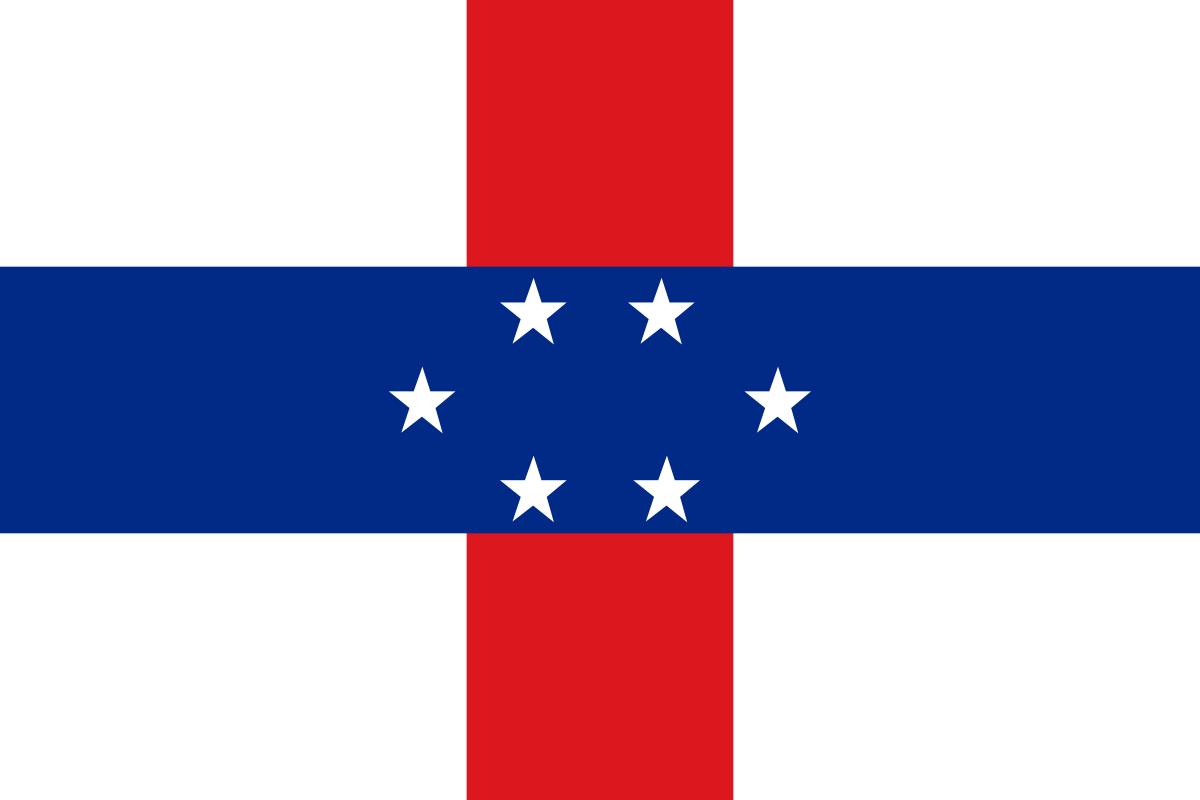 Netherland_Antilles_flag