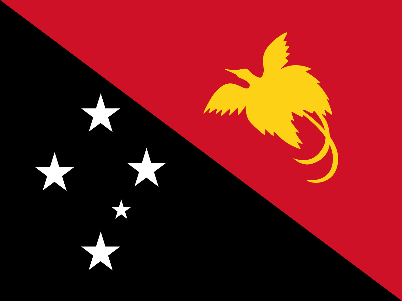 Papua_New_Guinea_flag