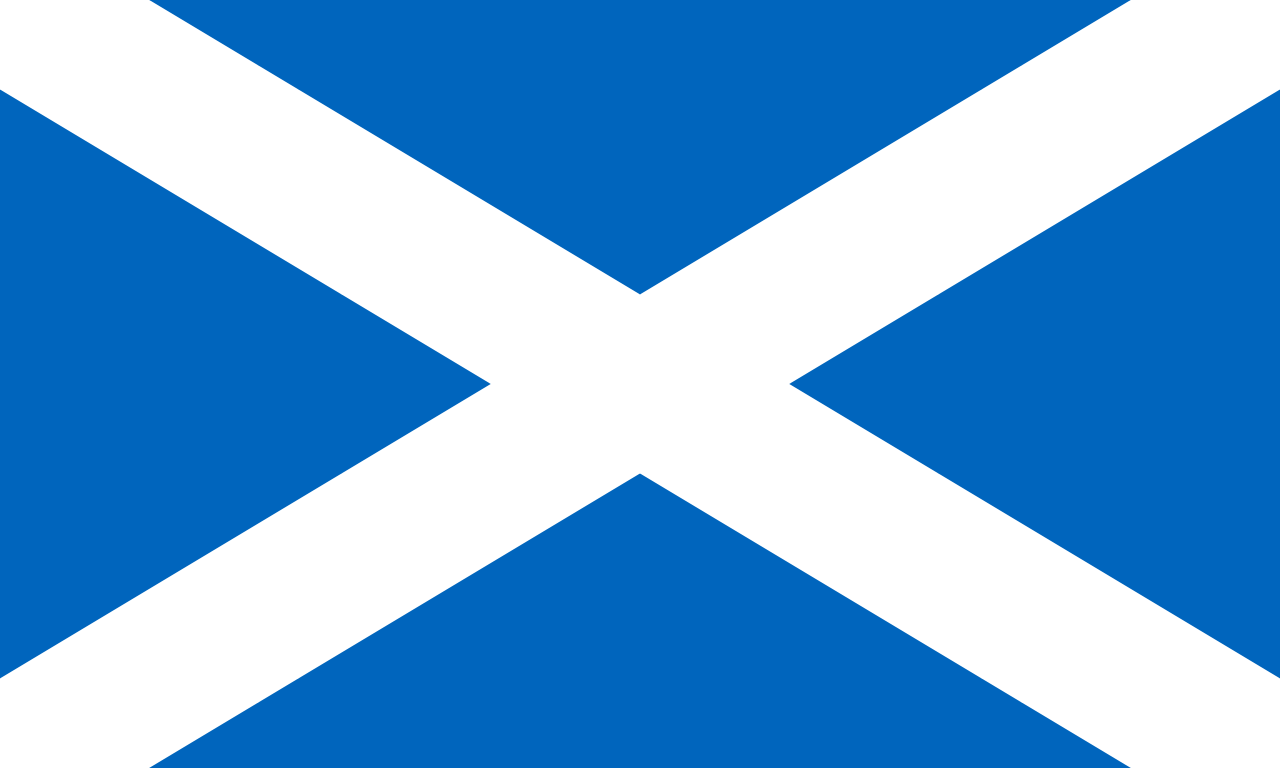 Scotland_bandiera