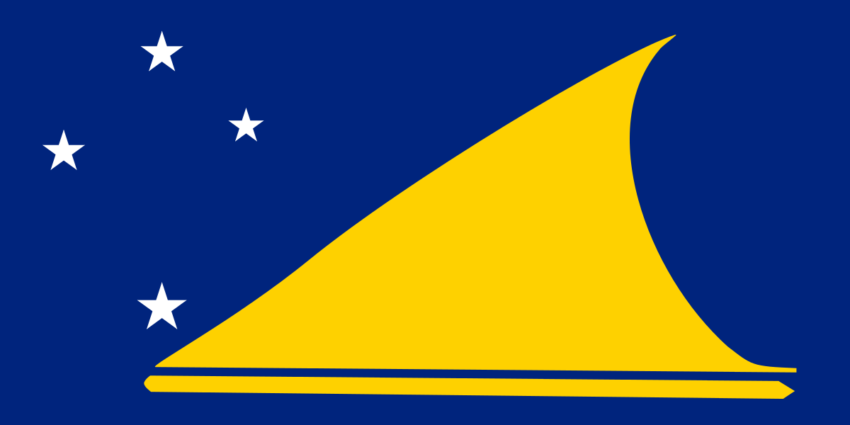 Tokelau_flag