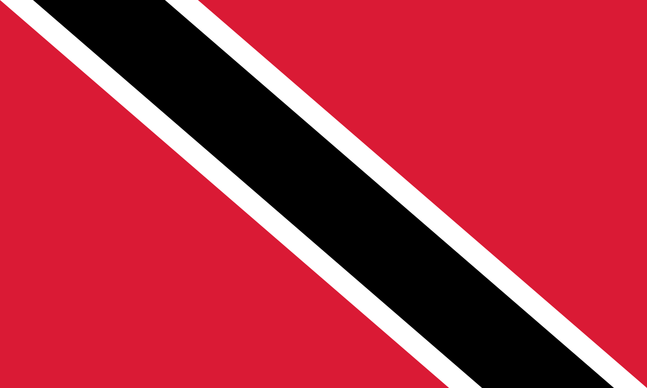 Trinidad_and_Tobago_bandiera