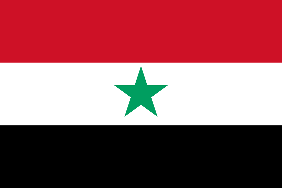Yemen_arab_republic_flag